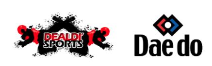 Daedo México logo